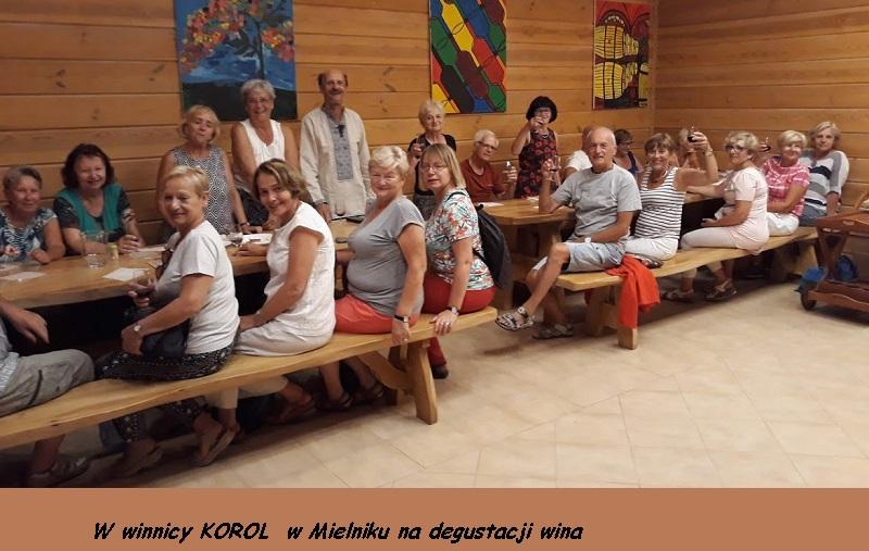 19-obóz_16
