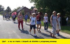 19-obóz_06