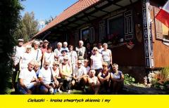 19-obóz_07