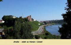 19-obóz_10