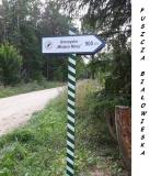 19-obóz_15