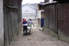 2008-Dunajec_04
