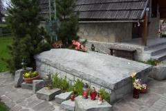 2008-Dunajec_05