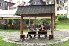 2008-Dunajec_09