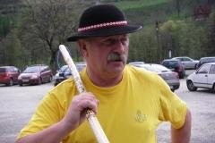 2008-Dunajec_16