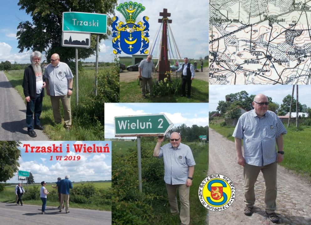 05.-Trzaski-i-Wieluń-widok