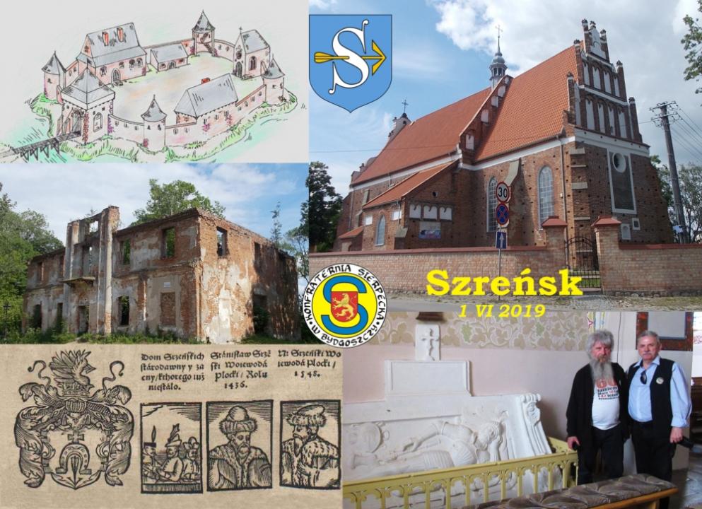 08.-Szreńsk-widokówka