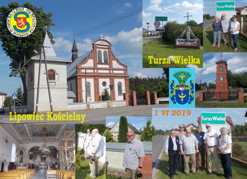 09.-Lipowiec-Kościelny-i-Turza-Wielka-widok