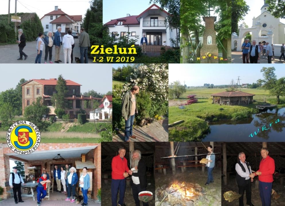 14.-Zieluń-widok