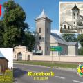 11.-Kuczbork-widok