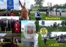 03.-Karniszyn-widok