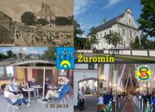 12.-Żuromin-widok
