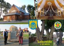 13.-Lubowidz-widok