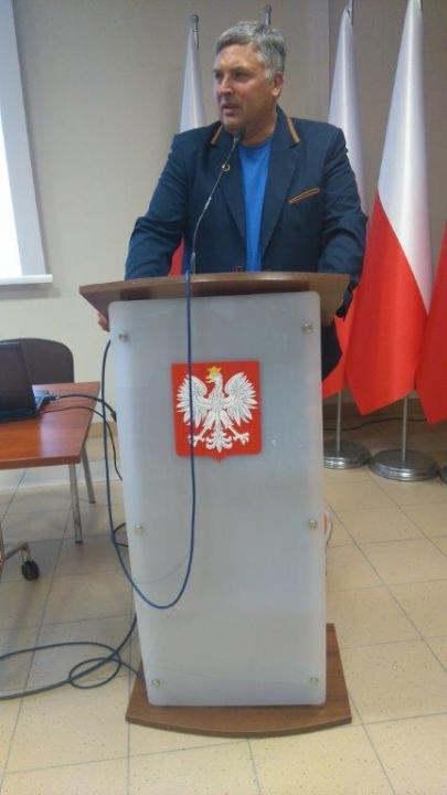 Dyrektor-Aeroklubu-Kujawskiego-w-gościnnych-progach-Klubu-IWsp-SZ