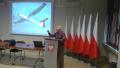 Kombatant-żołnierz-walki-na-wielu-frontach-o-wolną-Polskę.