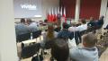 Pamięć.-Historia-z-80-Lat-Polskiego-Spadochroniarstwa-Wojskowego