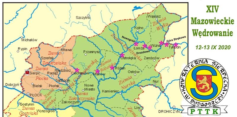 00-XIV-Mazowieckie-Wedrowanie-trasa-1