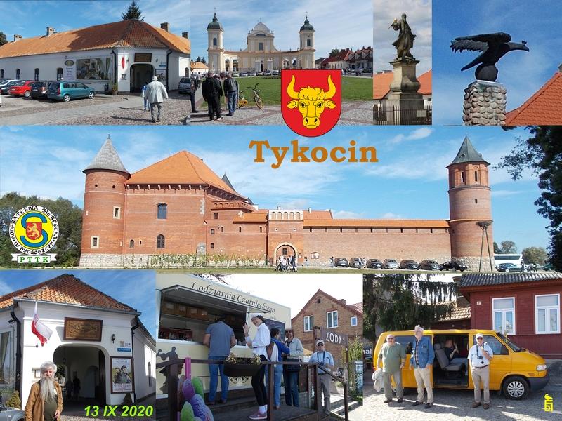 08.-Tykocin-0
