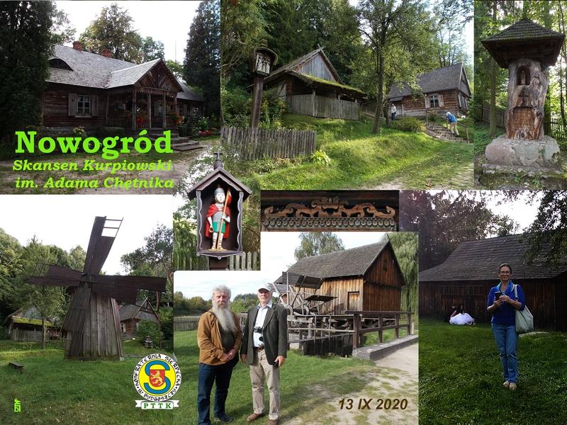 10.-Nowogrod-0