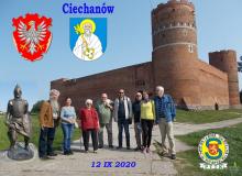 01.-Ciechanow-0