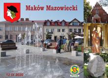 02.-Makow-Mazowiecki-0