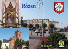 03.-Rozan-0