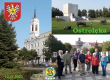 04.-Ostroleka-0