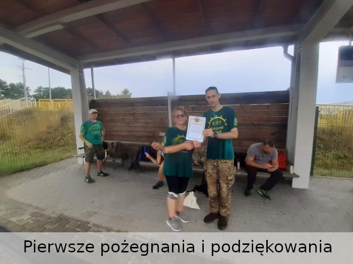 2020-08-22-06